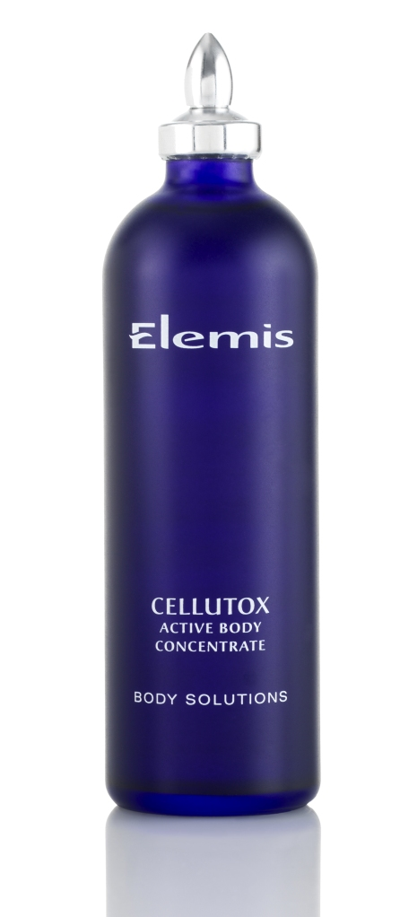 Elemis-cellutox-body-concentrate
