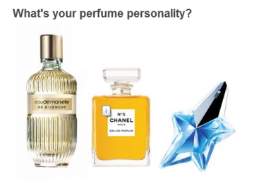 allaboutyou.com perfume personality