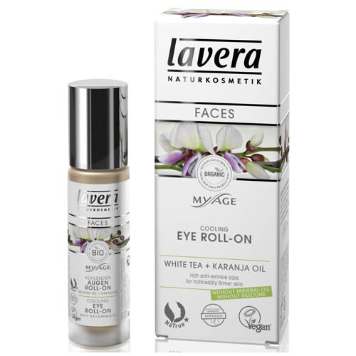 lavera-cooling-eye-roll-on