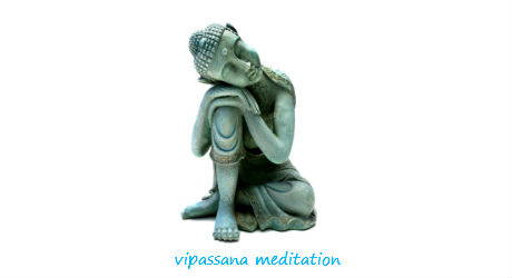 vipassana-meditation