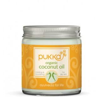 Pukka Herbs coconut_oil