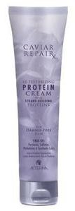 Alterna Caviar Repair Protein Cream