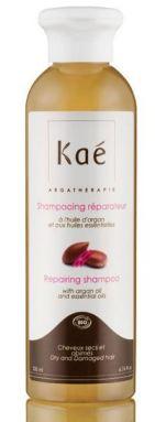 Kae Repairing Shampoo