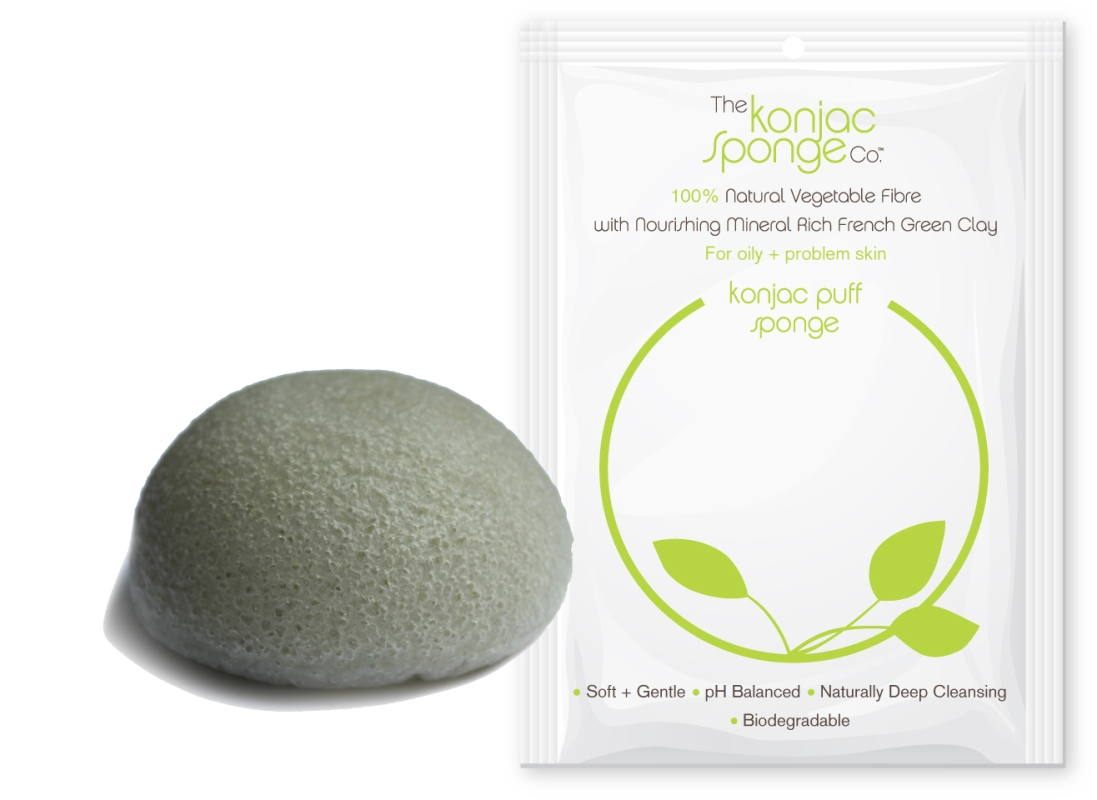 konjac-sponge-puff-brightershadeofgreen-skincare
