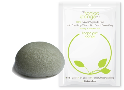 konjac-sponge-puff-brightershadeofgreen-skincare