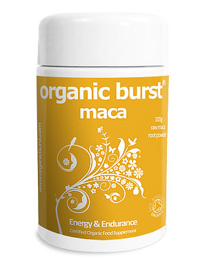 organic_burst_maca powder