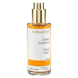 dr-hauschka-facial-toner-dry skin-brightershadeofgreen