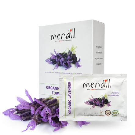 mendill organic lavender wipes brightershadeofgreen