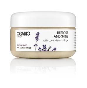 ogario_restore_shine-hair-masque
