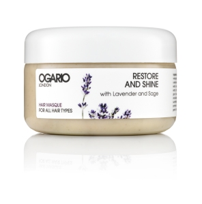ogario_restore_shine-hair-masque