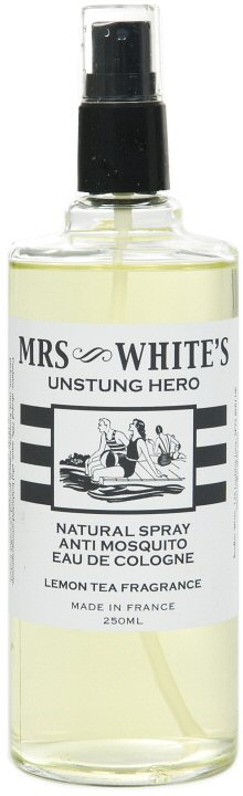 mrs-whites-unstung-hero-insect-repellent-blog-review-natural mosquito spray