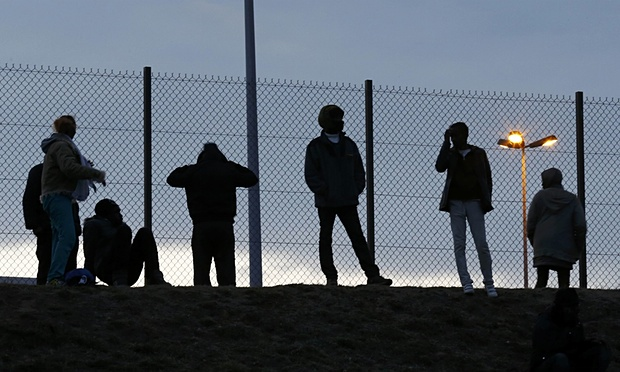 Migrants-in-Calais-Pascal-Rossignol-Reuters
