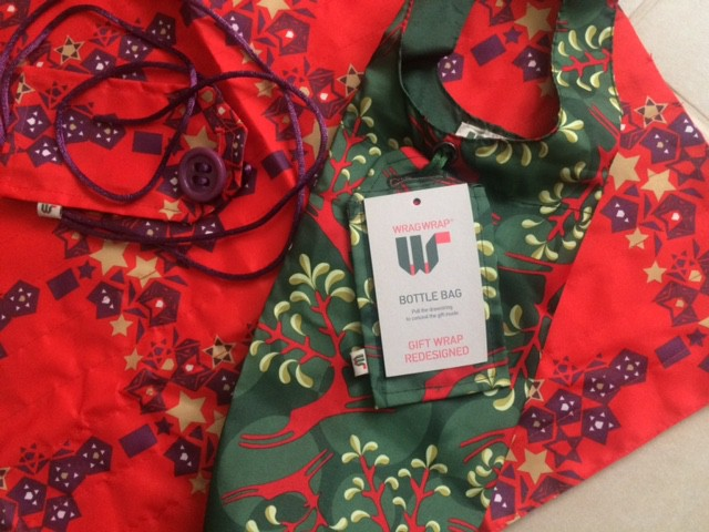 wragwrap eco wrapping paper 3