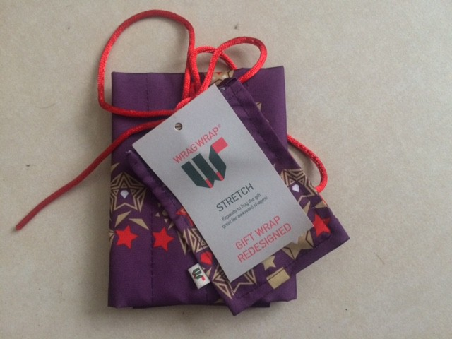 wragwrap eco wrapping paper 4