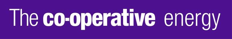 Cooperative-Energy-logo-best eco blogs
