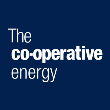 Cooperative-Energy-logo