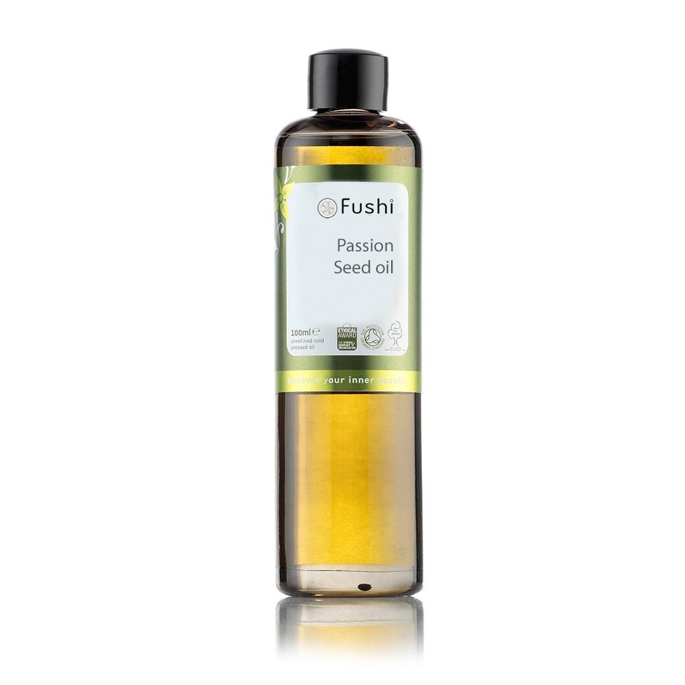 Fushi Passion Seed Oil