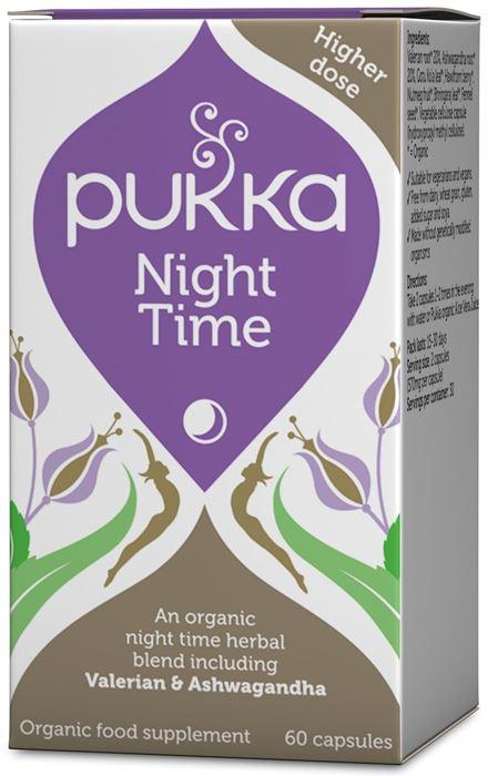pukka herbs nighttime.jpeg