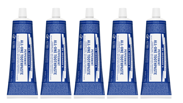 Dr-Bronner-Toothpaste-mike bronner interview