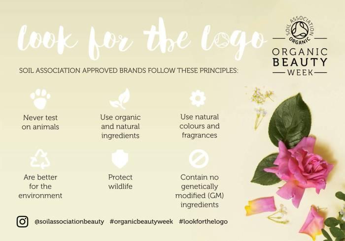 organic-beauty-week-soil-association-2016-postcard