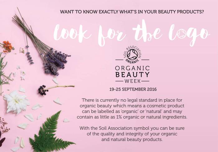 organic-beauty-week-soil-association-2016