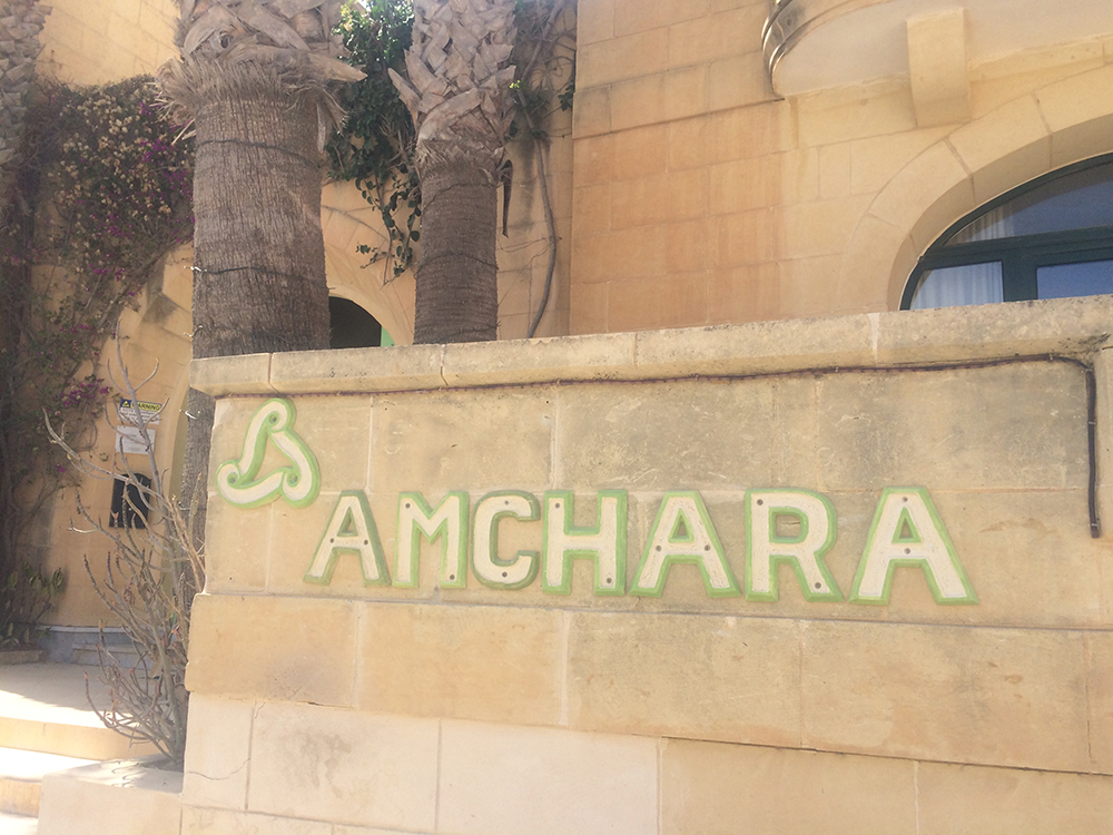 amchara-detox-retreat-review-5