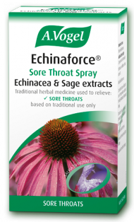 avogel-echinaforce-throat-spray-30ml-review