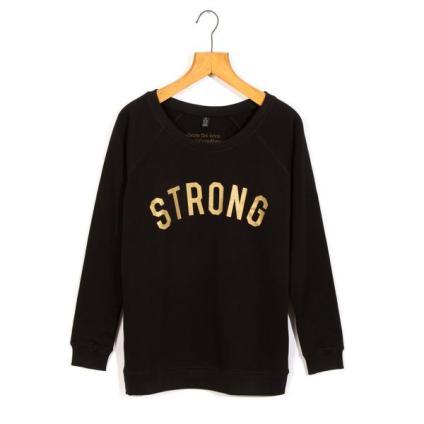 Strong_Design_supports_Yazda_1_grande