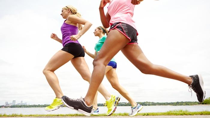 marathon-training-tips-stressfree-marathon-healthista1