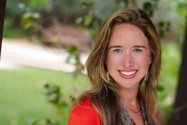 lisa-bronner profile image