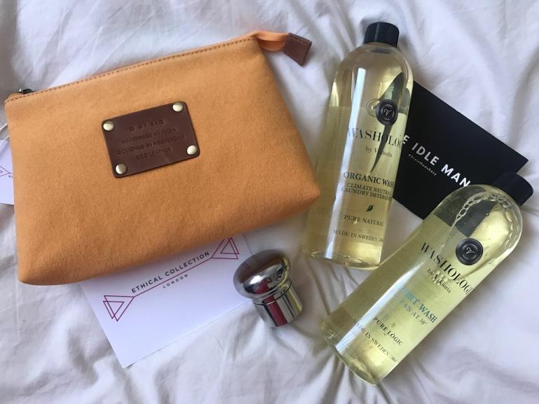 urbit app shopping review blog post