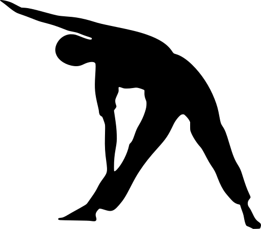 Is yoga an exercise blog