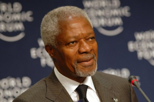 Kofi_Annan_at_World_Economic_Forum_on_Africa_2007