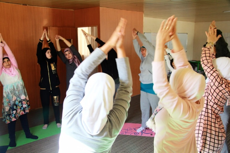 yoga-for-peace-lebanon-project.jpg