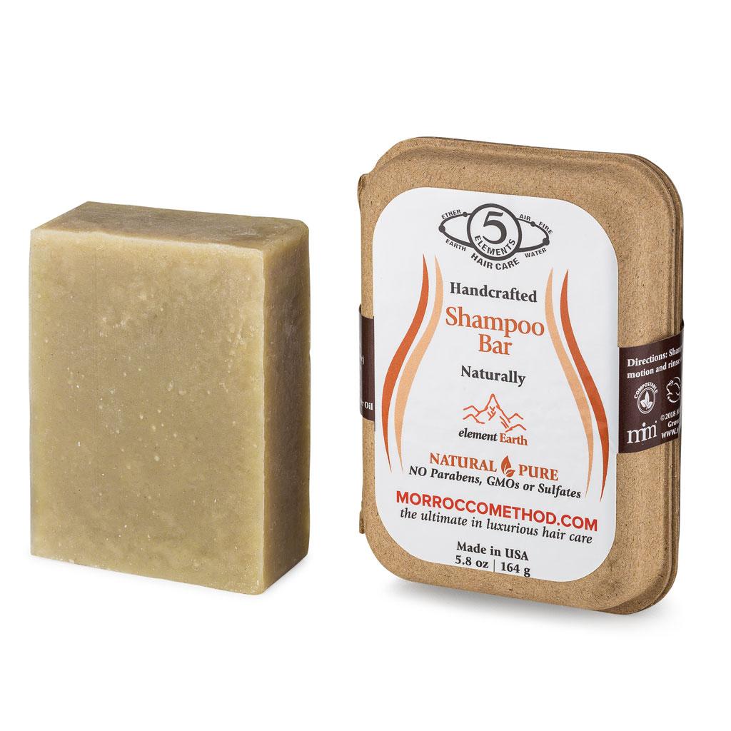 morocco-method-shampoo-bar