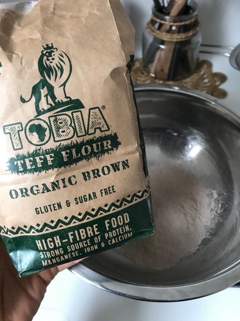 teff tobia flour review