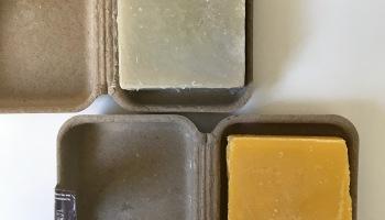 morocco method review shampoo conditioner bar
