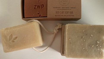 earthbits-natural-soaps-review-1