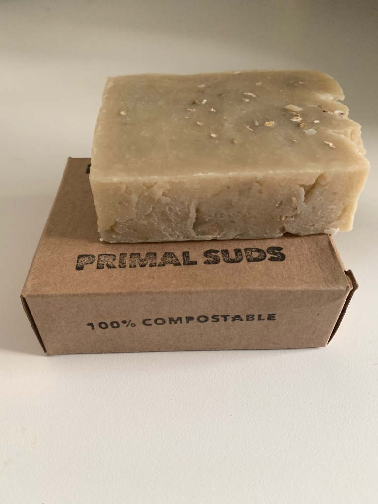 earthbits natural soaps review primal suds
