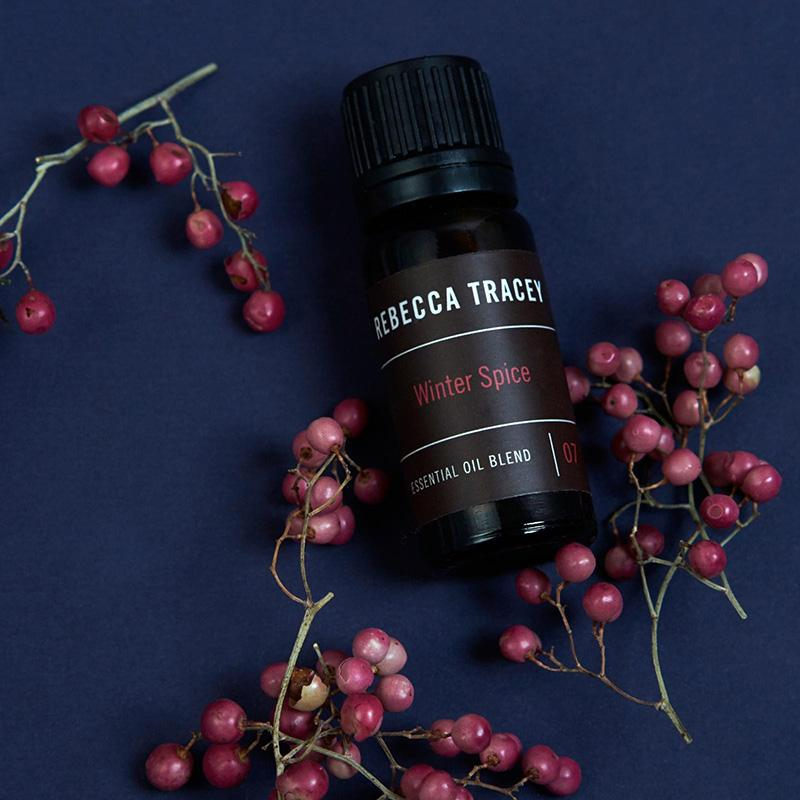 mettalife essential oil WinterSpiceOil_Lifestyle