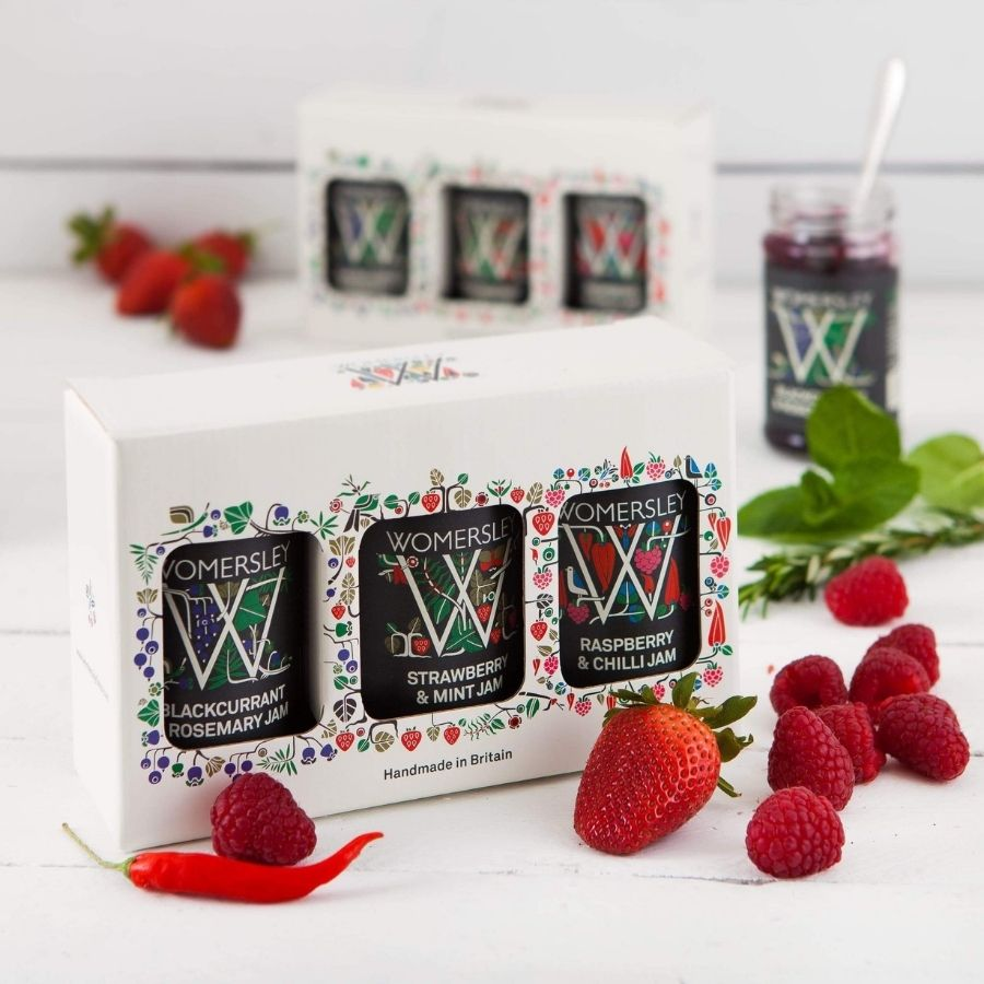 mettalife-jam-gift set design