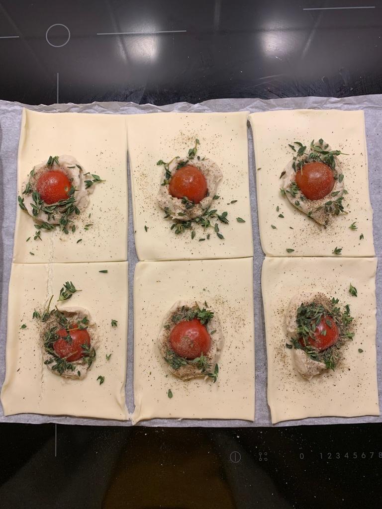 vegan cheese puffs willicroft cheese sauce wholefoods